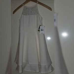 Girls Special occasion Dress👗